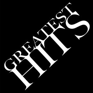 Greatest Hits 歌手頭像