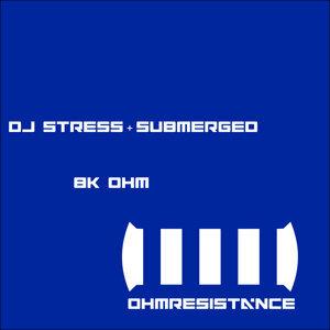 DJ Stress & Submerged 歌手頭像