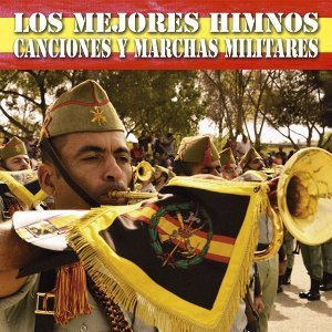 Banda Militar de Madrid 歌手頭像