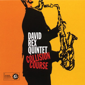 David Rex Quintet 歌手頭像
