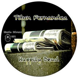 Titun Fernandez 歌手頭像