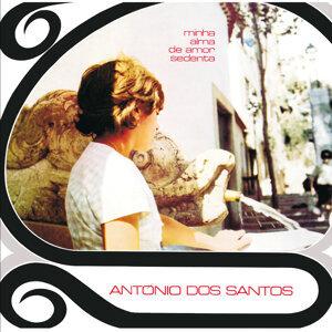 António dos Santos 歌手頭像