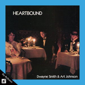 ART  JOHNSON & DWAYNE SMITH 歌手頭像