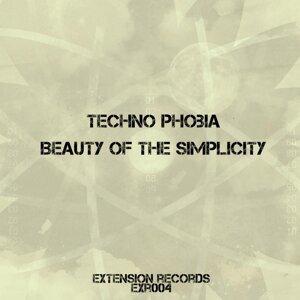 Techno Phobia 歌手頭像