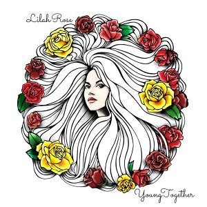 Lilah Rose 歌手頭像