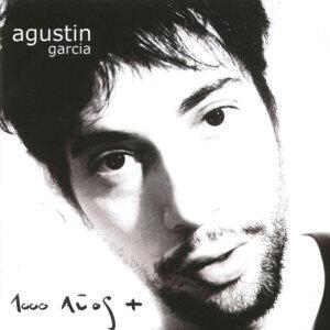 Agustin Garcia 歌手頭像