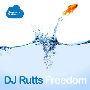 DJ Rutts 歌手頭像
