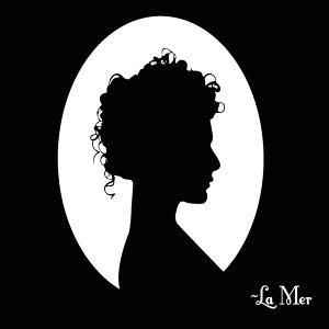 La Mer 歌手頭像
