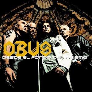 Obus 歌手頭像