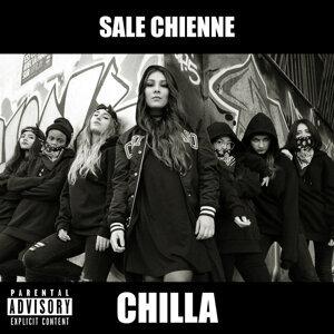 Chilla 歌手頭像