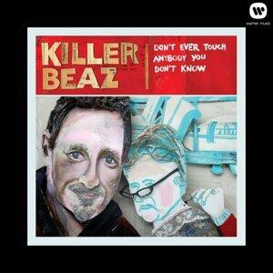 Killer Beaz 歌手頭像
