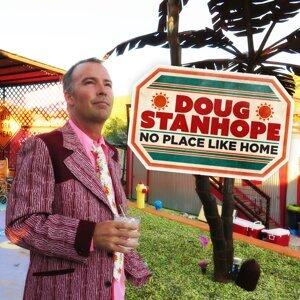 Doug Stanhope 歌手頭像