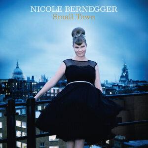 Nicole Bernegger 歌手頭像
