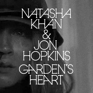 Natasha Khan & Jon Hopkins 歌手頭像