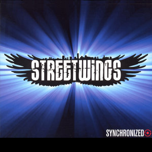 Street Wings 歌手頭像