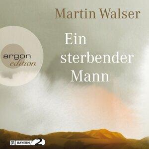 Martin Walser 歌手頭像