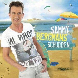Sammy Bergmans 歌手頭像