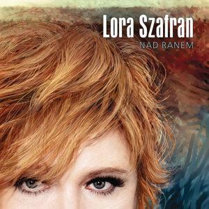 Lora Szafran 歌手頭像
