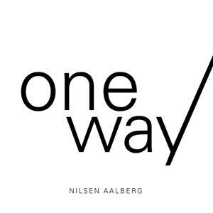 Nilsen & Aalberg 歌手頭像