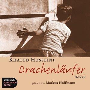 Khaled Hosseini 歌手頭像