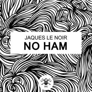 Jaques Le Noir 歌手頭像