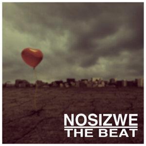 Nosizwe 歌手頭像