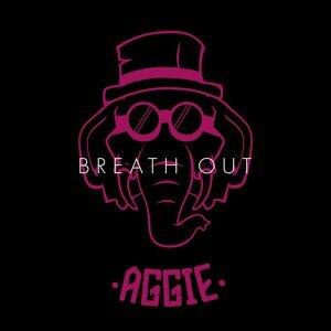 Aggie 歌手頭像