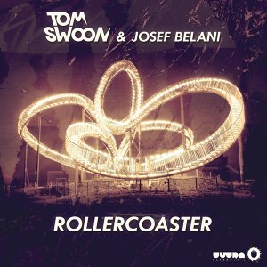 Tom Swoon & Josef Belani 歌手頭像