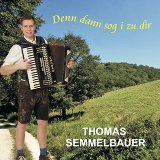 Thomas Semmelbauer
