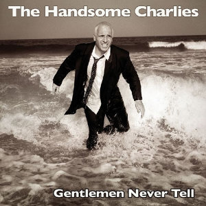 The Handsome Charlies 歌手頭像