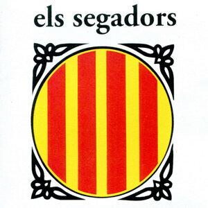 Corals De Catalunya 歌手頭像