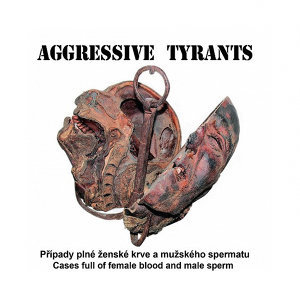 Aggressive Tyrants 歌手頭像