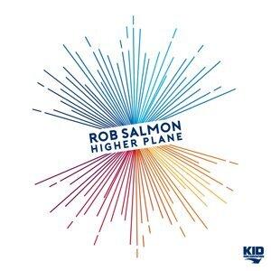 ROB SALMON 歌手頭像