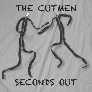 The Cutmen 歌手頭像