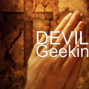 Devil 歌手頭像