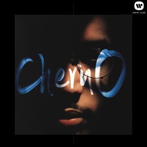 Cherno 歌手頭像