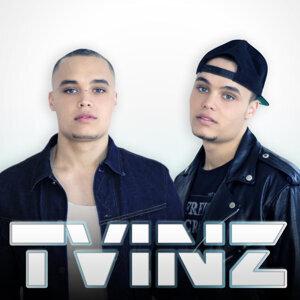 Tvinz 歌手頭像