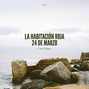 La Habitacion Roja 歌手頭像