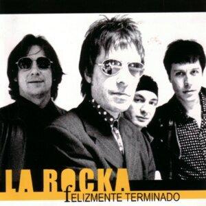 La Rocka 歌手頭像