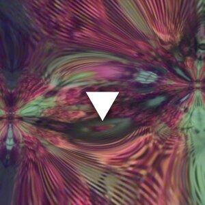 AtomTM 歌手頭像