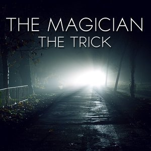 The Magician 歌手頭像