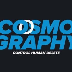 Control Human Delete 歌手頭像