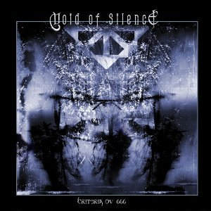Void of Silence 歌手頭像