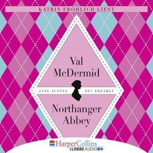 Val McDermid 歌手頭像