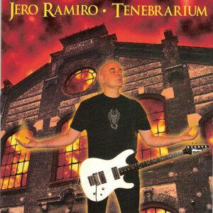 Jero Ramiro 歌手頭像