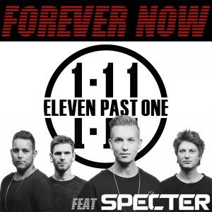 Eleven Past One 歌手頭像