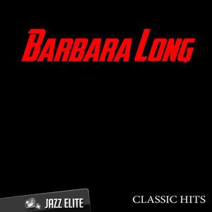 Barbara Long 歌手頭像