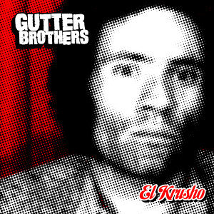 The Gutter Brothers 歌手頭像