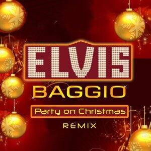 Elvis Baggio 歌手頭像