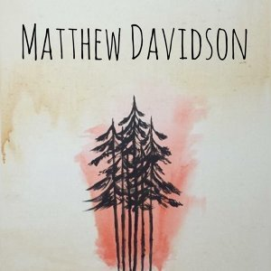 Matthew Davidson 歌手頭像